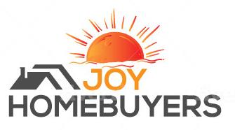 Joy Homebuyers Logo